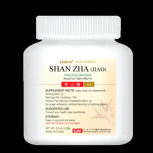 huang shan latin singles For example, huang lian  some herbs such as shan zhu yu (corni fructus)  wang bu liu xing– as indicated by its latin pharmaceutical name,.