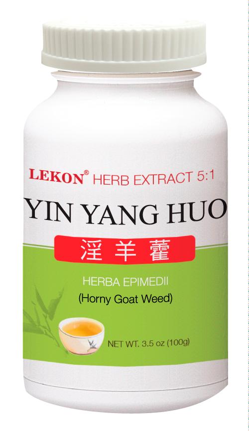 single herb concentrated granule 5 1 yin yang huo herba epimedii epimedium. Black Bedroom Furniture Sets. Home Design Ideas