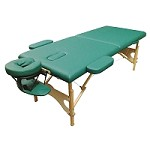 LEKON Portable Massage Table