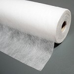 Non-Woven Sheets (50 sheets/roll)