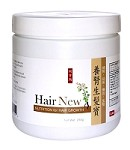 Hair New (Nutrition for Hair Growth) Buy 10 Get 2 Free